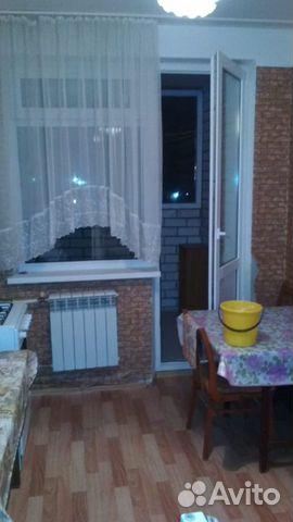 1-к квартира, 42 м², 2/9 эт. 89678241089 купить 1
