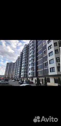 2-к квартира, 86 м², 10/12 эт. 89635856099 купить 1