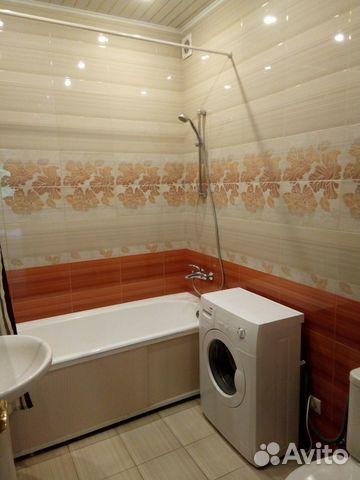 3-к квартира, 94 м², 1/4 эт.  89002825366 купить 9