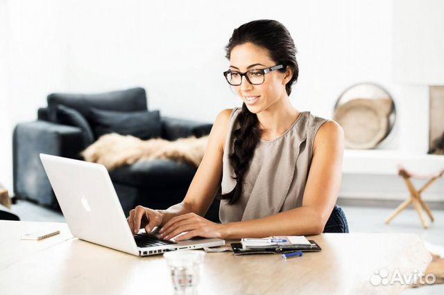 Работа онлайн алдан работа для девушек без опыта в могилеве