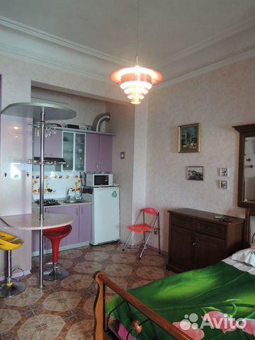 1-к квартира, 35 м², 3/3 эт. 89787778974 купить 10