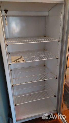 Холодильник витринный Polair шх-0.5 дс 89535682704 купить 2