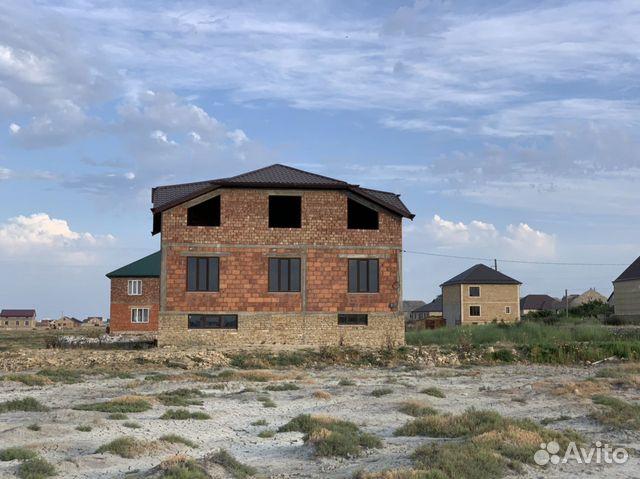 Дом 320 м² на участке 5 сот. 89855631825 купить 1