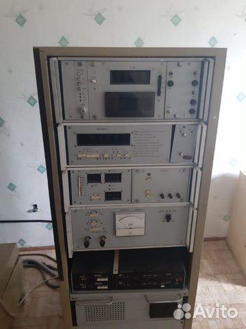 Разрывная машина 2167 Р-50 89174828858 купить 2