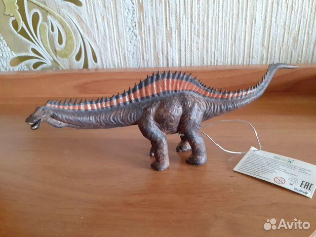 Динозавры Collecta 10 штук 89140157025 купить 10
