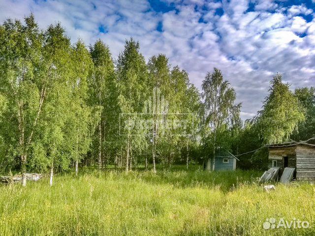 Дом 150 м² на участке 21 сот. 88142636727 купить 10