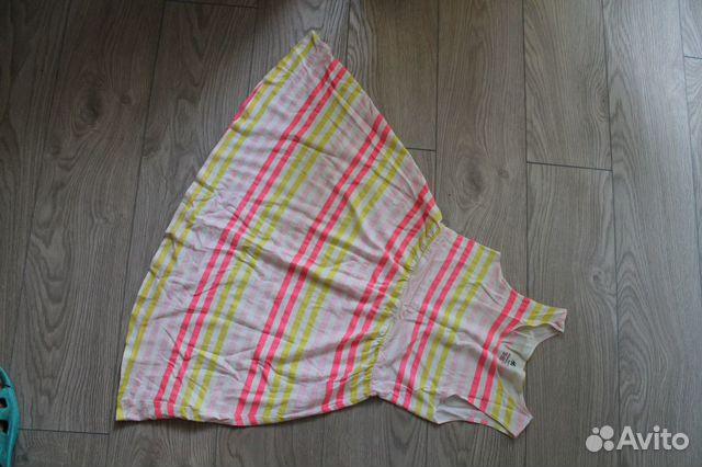 Платье детское  89520543858 купить 3