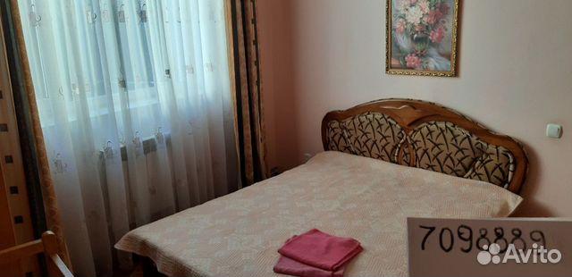 4-к квартира, 85 м², 2/3 эт. 89787396212 купить 6