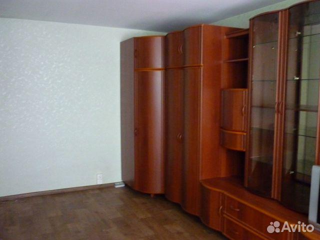 Комната 18 м² в 8-к, 9/9 эт. 89525491478 купить 5