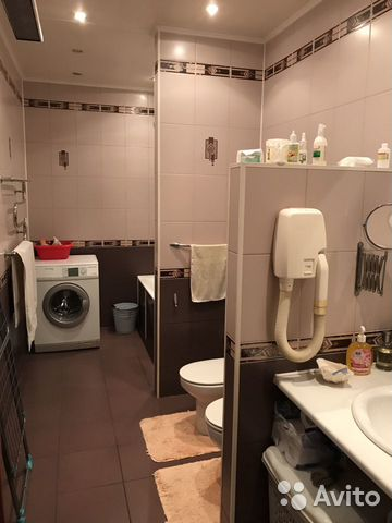 3-к квартира, 198.6 м², 2/5 эт.  89051304606 купить 8