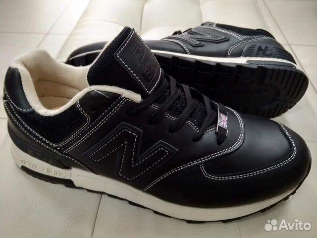 Новые кроссовки 89200941313 купить 5
