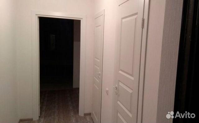 2-к квартира, 60 м², 6/17 эт. купить 3