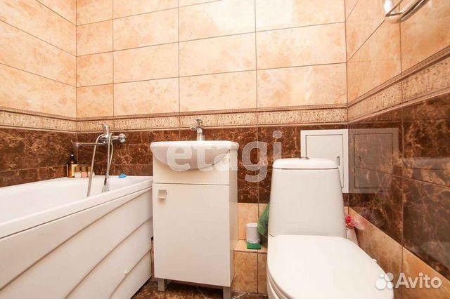 2-к квартира, 42 м², 5/5 эт. 89026168836 купить 5