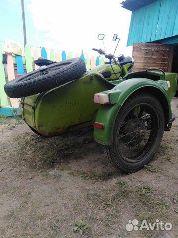 Продам Урал МТС 3601101  89644601646 купить 3