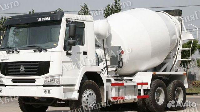 Купить миксер бетона в новосибирске цементный раствор и гипс