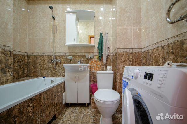 1-к квартира, 31.4 м², 5/15 эт.  89899904774 купить 3