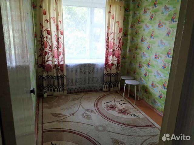 3-rums-lägenhet 55 m2, 1/2 FL.  89058772208 köp 3