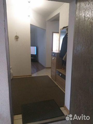 Дом 147 м² на участке 4 сот.  89003472826 купить 2
