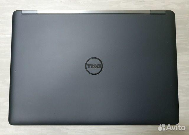 14 IPS Dell Latitude E5450 i5/8GB/GF830M/480SSD  89141632316 купить 5
