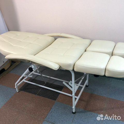Педикюрное кресло Арт  89378490888 купить 4