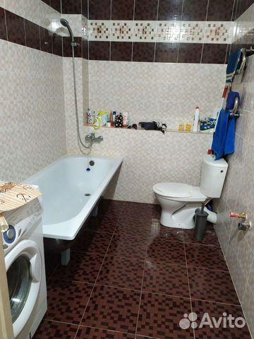 Студия, 31 м², 1/9 эт.  89061664390 купить 3