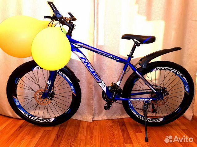 Велосипед  89622155837 купить 1