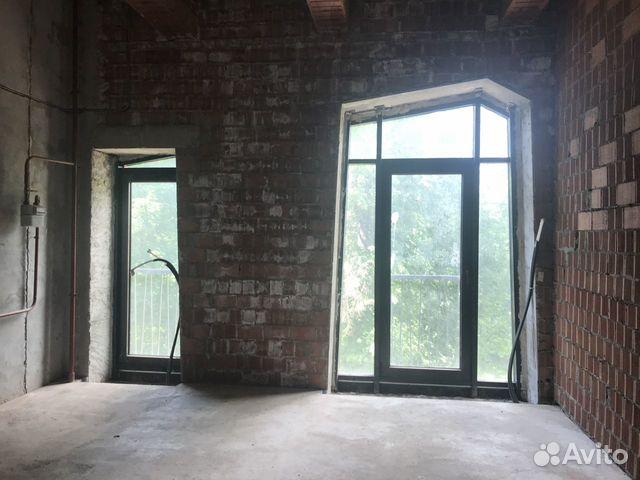 5-к квартира, 193 м², 3/4 эт.  89219640663 купить 4