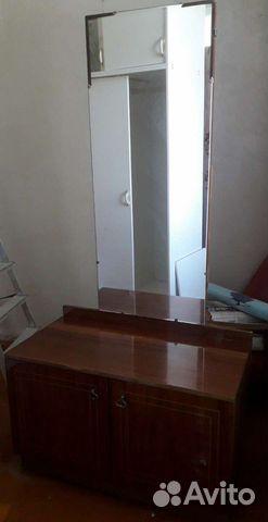 Dressing table  89230197773 buy 1