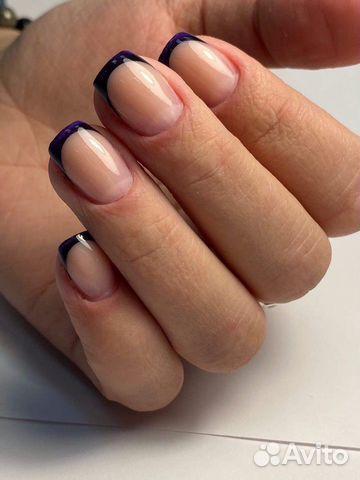 Manicure pedicure  89223672109 buy 5