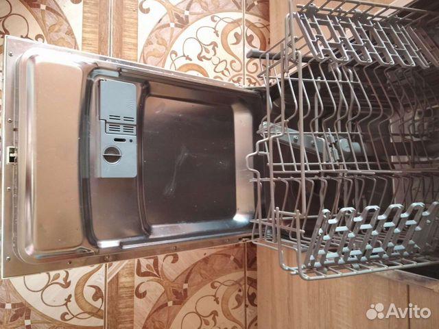 Посудомоечная машина Candy  купить 4