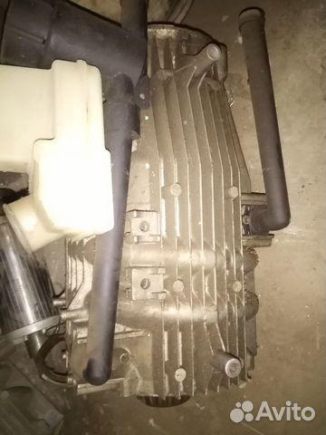 Двигатель мойки керхер  купить 1