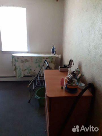 2-к квартира, 45 м², 1/2 эт.  89142854146 купить 3
