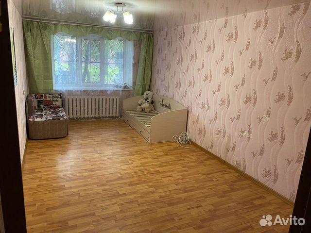 1-к квартира, 40 м², 1/12 эт.  89605383965 купить 7