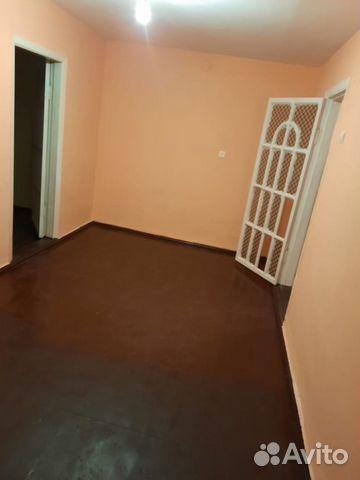 2-к квартира, 152 м², 1/5 эт.  89634220117 купить 5