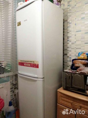 Холодильник  89531979883 купить 1