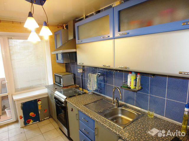 2-к квартира, 51 м², 2/9 эт.  89610687659 купить 4