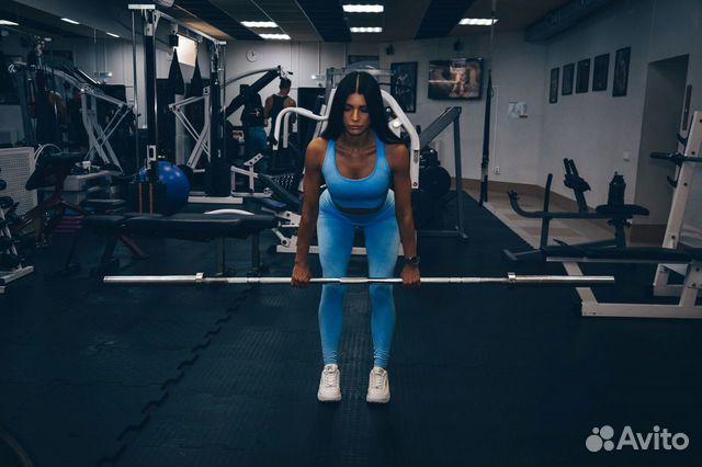 Работа ночной администратор в фитнес клуб клубы зебра москва с бассейном