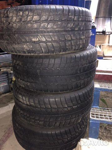 Зимние шины  89048766360 купить 2