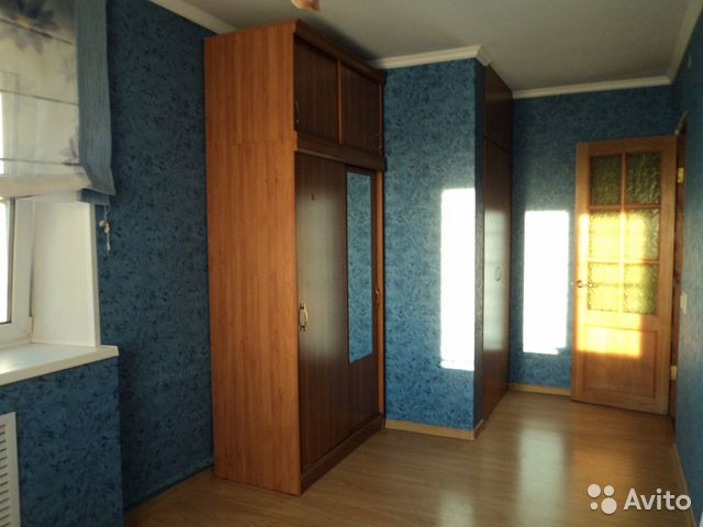 2-к квартира, 41.9 м², 5/5 эт.  89005273330 купить 2