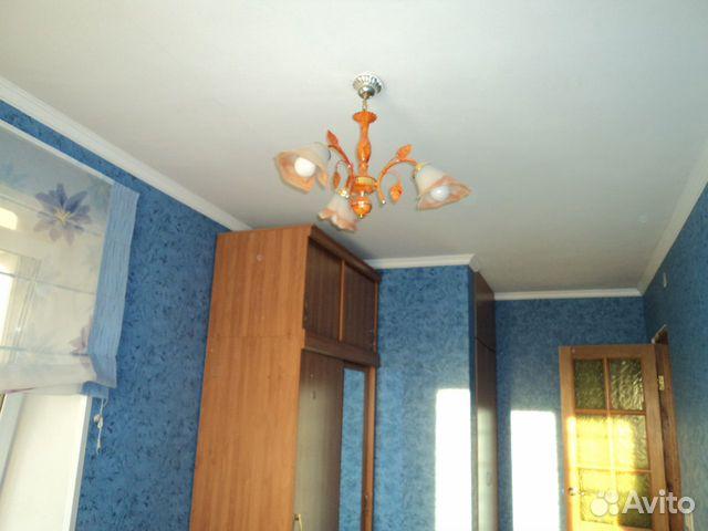 2-к квартира, 41.9 м², 5/5 эт.  89005273330 купить 3