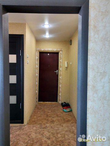 3-к квартира, 65 м², 4/9 эт.  89131801254 купить 1