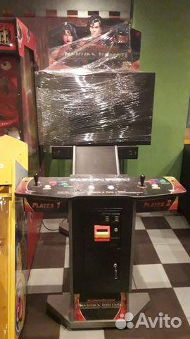 Игровой автомат череповец какие игровые автоматы лучше играть на деньги и дают выигрыш