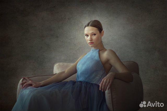 Работа моделью екатеринбург вакансии український сайт знакомств