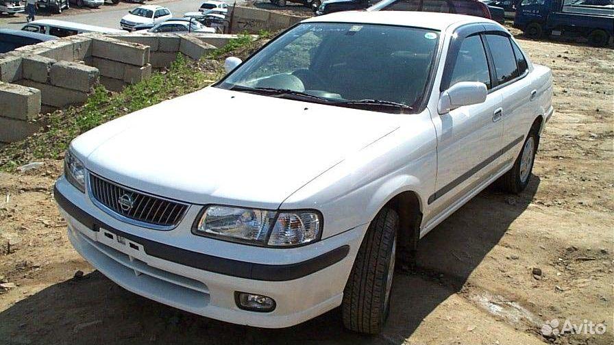Аренда автомобиля  89045760018 купить 5