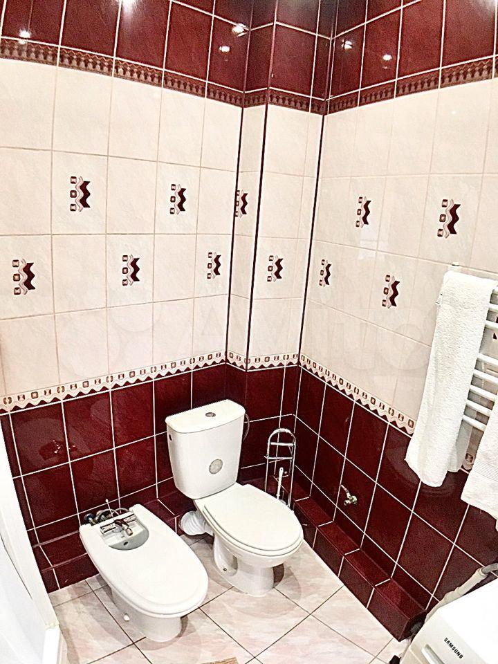 1-к квартира, 45 м², 6/10 эт.  89062386818 купить 10