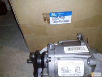 Муфта полного привода47800-3в510 санта фе,ix35