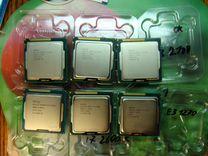 Топовые CPU для S1155,775,1156,1366,AM2-3 Гар.1мес