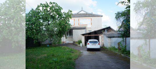 Дом 205 м² на участке 8 сот. в Ставропольском крае | Недвижимость | Авито
