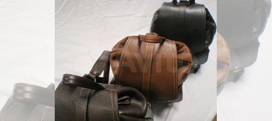 ec53e82c237c Большой кожаный рюкзак рр-2 Россия купить в Москве на Avito — Объявления на  сайте Авито
