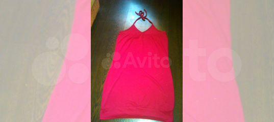 32f7c4f6ee6 Платье б у с пайетками купить в Москве на Avito — Объявления на сайте Авито